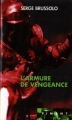 Couverture L'Armure de vengeance Editions France Loisirs (Piment) 2000