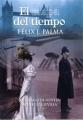 Couverture La trilogie victorienne, tome 1 : La carte du temps Editions Algaida 2010