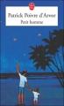 Couverture Petit homme Editions Le Livre de Poche 2001