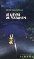 Couverture Le lièvre de Vatanen Editions France Loisirs (Piment) 2006