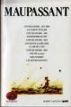 Couverture Contes et nouvelles, tome 1 Editions Robert Laffont (Bouquins) 1988