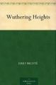 Couverture Les hauts de Hurle-Vent / Les hauts de Hurlevent / Hurlevent / Hurlevent des morts / Hurlemont Editions Public Domain Books 2010