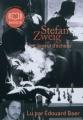 Couverture Le Joueur d'échecs / Nouvelles du jeu d'échecs Editions Audiolib 2010