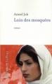 Couverture Loin des mosquées Editions Robert Laffont 2012