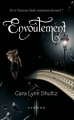 Couverture Envoûtement (Shultz), tome 1 Editions Harlequin (Darkiss) 2012