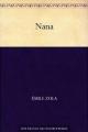 Couverture Nana Editions Une oeuvre du domaine public 2010