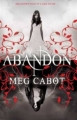 Couverture Abandon, tome 1 Editions Macmillan 2011