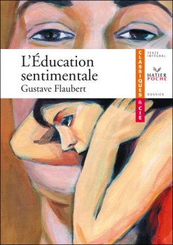 Rencontre education sentimentale