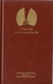 Couverture Sherlock Holmes, tome 5 : Le Chien des Baskerville Editions Grands Ecrivains 1985