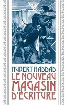 http://img.livraddict.com/covers/69/69837/couv72914156.jpg