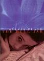 Couverture La cloche de détresse Editions Faber & Faber 1999