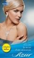 Couverture Le secret d'une amoureuse Editions Harlequin (Azur) 2012