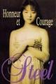 Couverture Honneur et courage Editions France Loisirs 1997