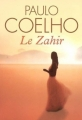 Couverture Le zahir Editions France loisirs 2005