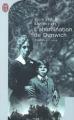 Couverture L'Abomination de Dunwich Editions J'ai Lu (Fantastique) 2003