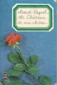 Couverture Souvenirs d'enfance, tome 2 : Le château de ma mère Editions Le Livre de Poche 1974