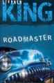 Couverture Roadmaster Editions France Loisirs 2004