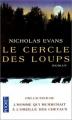 Couverture Le Cercle des loups, intégrale Editions Pocket 2000