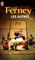 Couverture Les Autres Editions J'ai Lu 2009