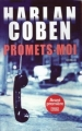 Couverture Myron Bolitar, tome 08 : Promets-moi Editions France Loisirs 2006