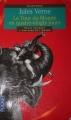Couverture Le tour du monde en quatre-vingts jours / Le tour du monde en 80 jours Editions Pocket (Classiques) 2007