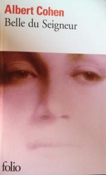 Votre dernière acquistion littéraire ! - Page 13 Couv47370111