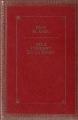 Couverture Les enfants de la terre, tome 1 : Ayla, l'enfant de la terre / Le clan de l'ours des cavernes Editions G.P. 1984
