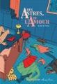 Couverture Des astres, de l'amour Editions La boîte à bulles (Champ livre) 2012