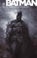 Couverture Batman : La nouvelle Aube Editions Urban Comics (DC Classiques) 2012