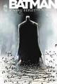 Couverture Batman : Sombre Reflet, tome 1 Editions Urban Comics (DC Classiques) 2012