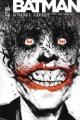 Couverture Batman : Sombre Reflet, tome 2 Editions Urban Comics (DC Classiques) 2012