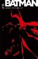 Couverture Batman : Amère Victoire Editions Urban Comics (DC Essentiels) 2012