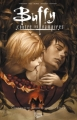Couverture Buffy contre les Vampires : Chronique des Tueuses de Vampires, tome 2 Editions Panini (Fusion Comics) 2012