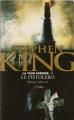 Couverture La tour sombre, tome 1 : Le pistolero Editions Le Grand Livre du Mois 2005