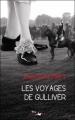 Couverture Les voyages de Gulliver Editions Lire Délivre 2011