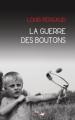 Couverture La guerre des boutons Editions Lire Délivre 2011