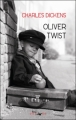 Couverture Oliver Twist / Les Aventures d'Oliver Twist Editions Lire Délivre 2011