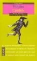 Couverture Candide / Candide ou l'Optimisme Editions Pocket (Classiques) 1998