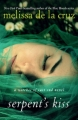 Couverture Les sorcières de North Hampton, tome 2 : Le doux baiser du serpent Editions Hyperion Books 2012