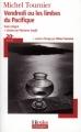 Couverture Vendredi ou les limbes du Pacifique Editions Folio  (Plus classiques) 2010