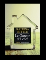 Couverture Le Garçon d'à côté Editions Phebus (Littérature étrangère) 2012