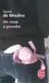 Couverture Un coup à prendre Editions Le Livre de Poche 2012