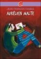 Couverture Aurélien Malte Editions Le Livre de Poche (Jeunesse) 2007