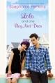 Couverture Lola et le garçon d'à côté Editions Dutton (Juvenile) 2011