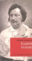 Couverture Eugénie Grandet Editions Paperview (Les classiques de la littérature) 2007