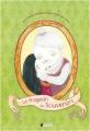 Couverture Le magasin de souvenirs Editions 2 vives voix 2012