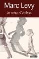 Couverture Le voleur d'ombres Editions VDB 2010