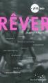 Couverture Rêver Editions Rue de l'échiquier (Philo ado) 2011