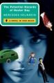 Couverture La Ballade d'Hester Day Editions Simon & Schuster 2008