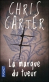 Couverture La marque du tueur Editions Pocket 2012